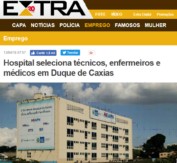 extra-vagas-HEAPN-site