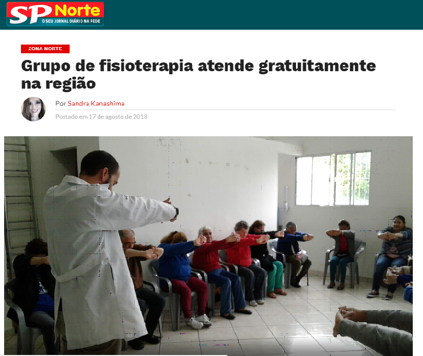 fisioterapia_SP_norte_ago18